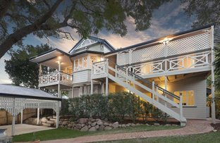 Picture of 47 Raleigh Parade, Ashgrove QLD 4060