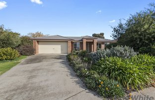 Picture of 8 James Court, Rutherglen VIC 3685