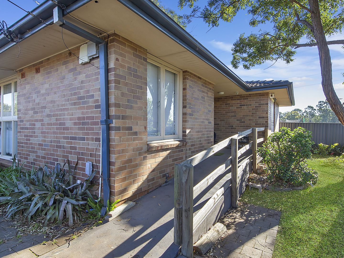 7 Pacha Place, Shalvey NSW 2770, Image 0