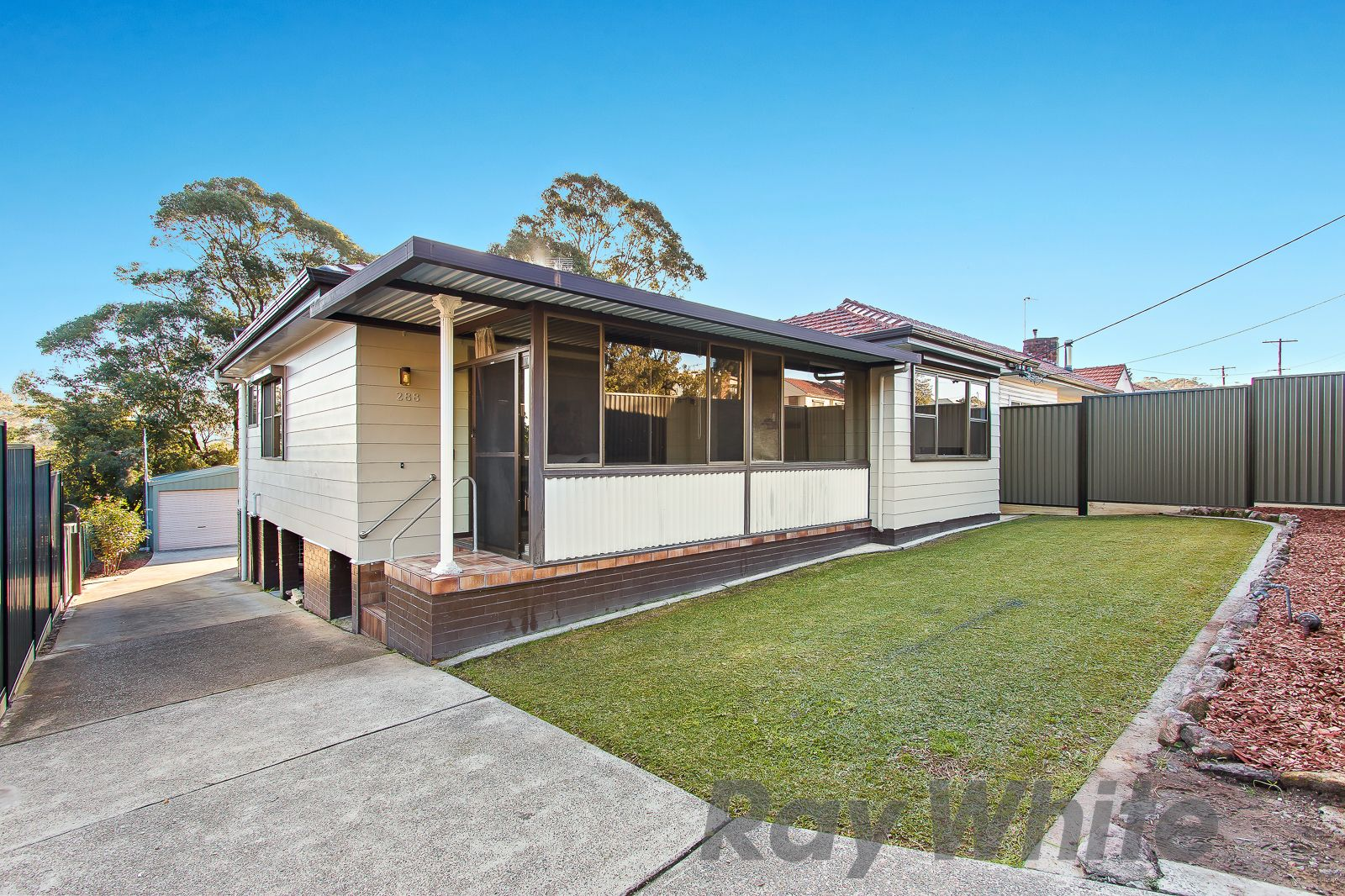 288 Pacific Highway, Belmont North NSW 2280, Image 0