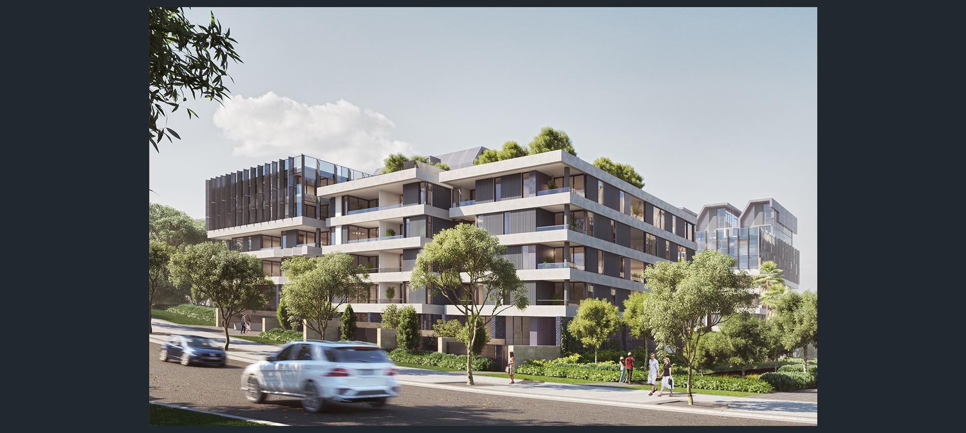 G02/37 Nancarrow Ave, Meadowbank NSW 2114, Image 0