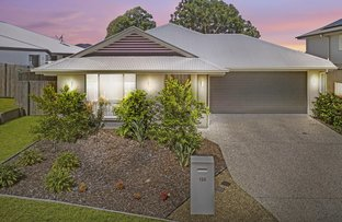 Picture of 125 Ridgeview Drive, Peregian Springs QLD 4573