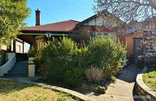 Picture of 128 Hassans Walls Road, Lithgow NSW 2790