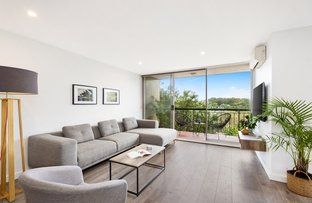Picture of 12/300A Burns Bay Road, Lane Cove NSW 2066