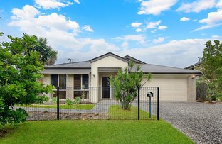Picture of 88 Petrie Crescent, Aspley QLD 4034
