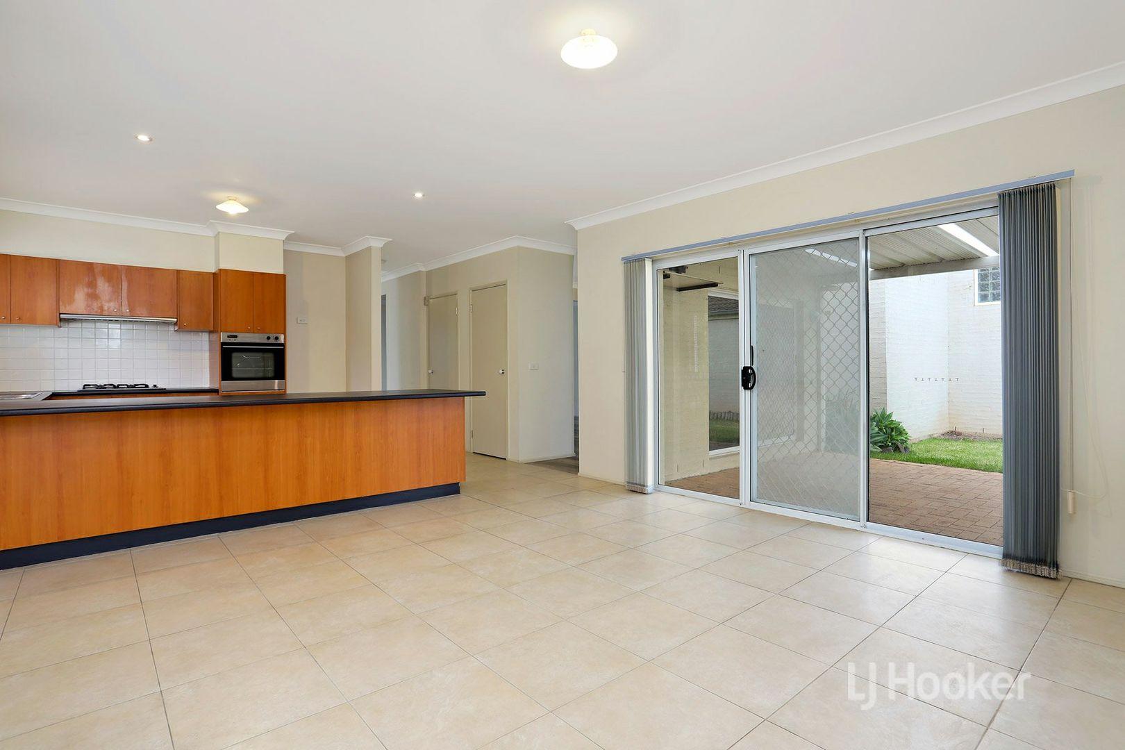 39 Midlands Terrace, Stanhope Gardens NSW 2768, Image 1