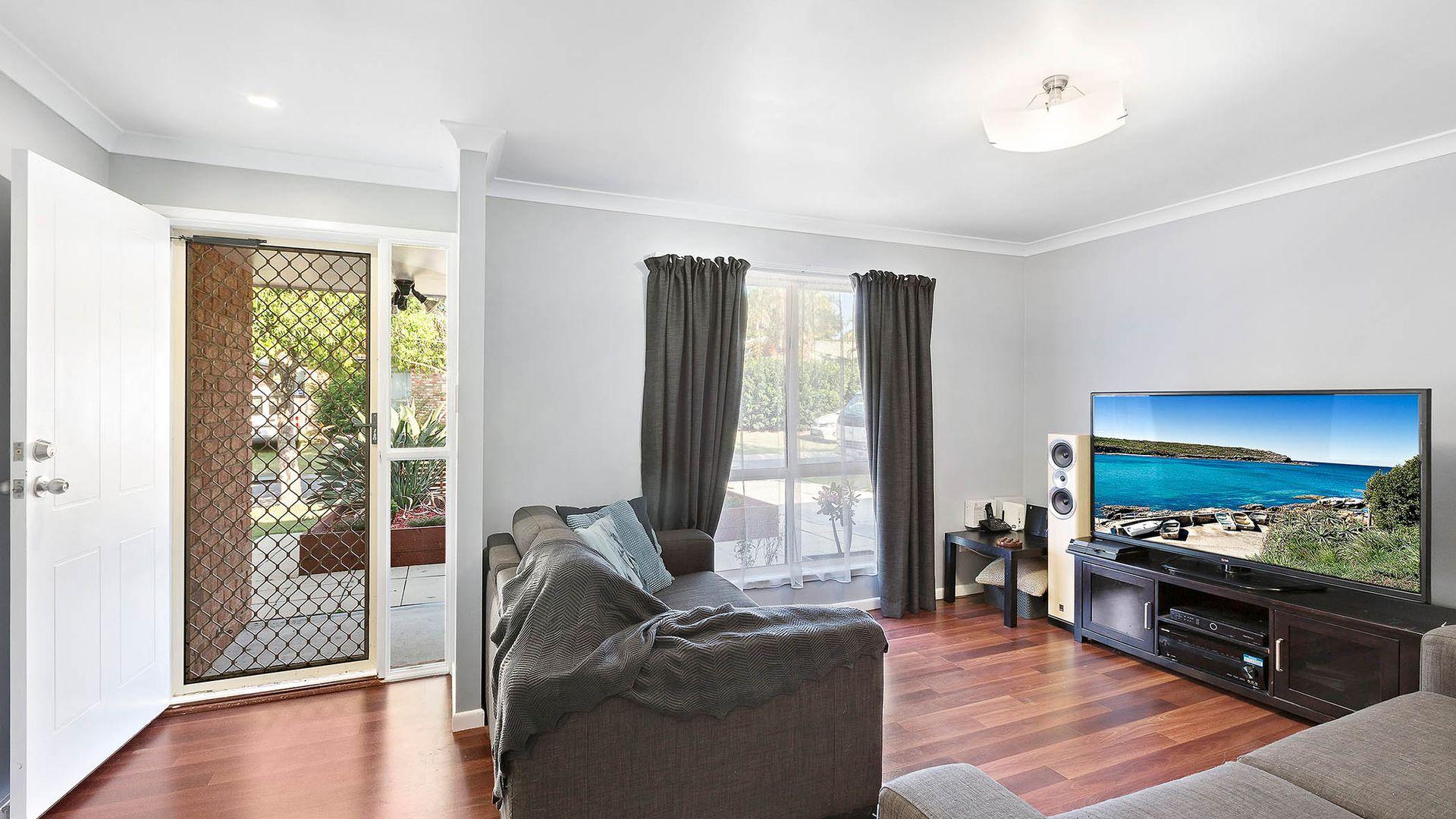 113 Cambridge Crescent, Fitzgibbon QLD 4018, Image 1