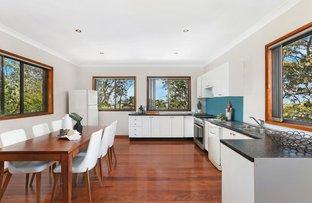 Picture of 33 The Avenue, Mount Saint Thomas NSW 2500