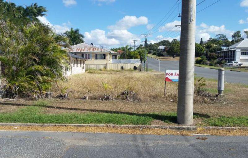 118 Murray Street, The Range QLD 4700, Image 0
