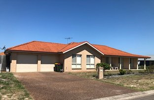Picture of 2 Garden Way, Tanilba Bay NSW 2319
