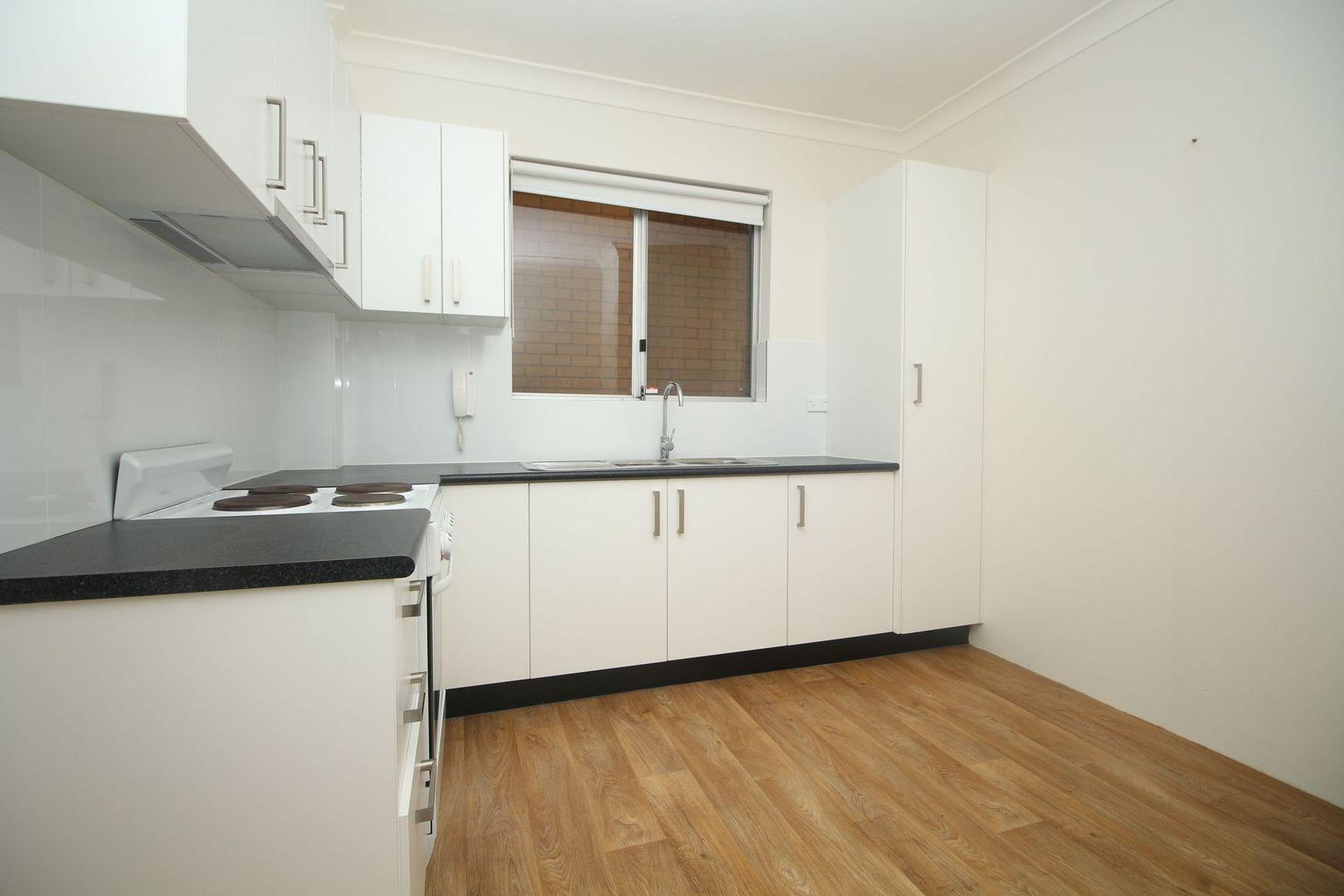 4/10-12 Fleet Street, North Parramatta NSW 2151, Image 0
