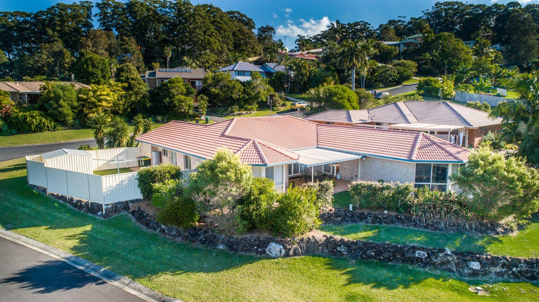 46 Banool Circuit, Ocean Shores NSW 2483, Image 0
