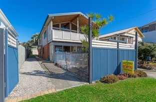 Picture of 17 ALBERT STREET, Margate QLD 4019
