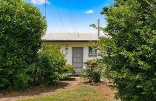 Picture of 20 Post Office Road, Mapleton QLD 4560