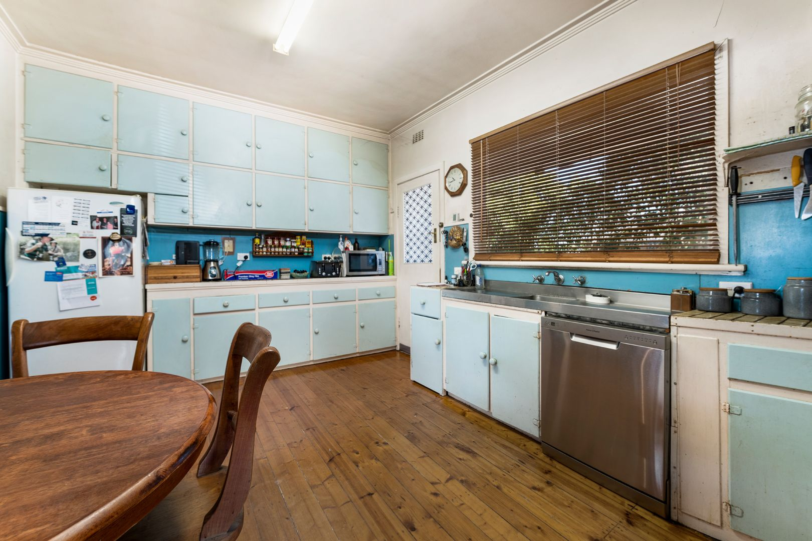 12 Dunlop Street, Wangaratta VIC 3677, Image 2