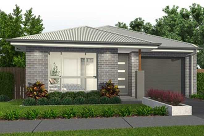 Picture of 52 Mapplewell Circuit, FARLEY NSW 2320