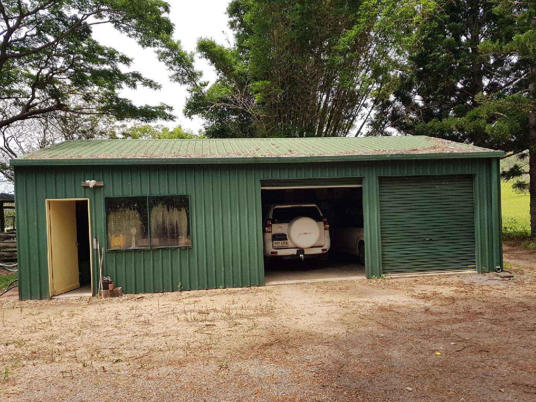 Yeppoon, North Rockhampton QLD 4701, Image 1