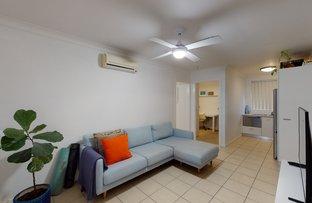 Picture of 4/32 Cavendish Street, Nundah QLD 4012
