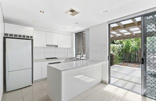 Picture of 9/19-21 Hill Street, Wentworthville NSW 2145
