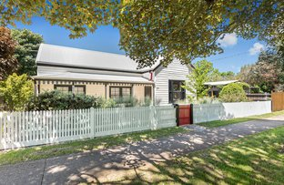 Picture of 34 Market Street, Trentham VIC 3458