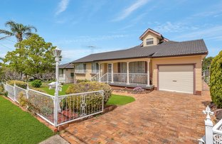 Picture of 29 Brentwood Street, Fairfield West NSW 2165
