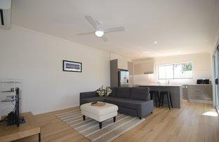 6/31 Jenolan Ave, Hawthorne QLD 4171