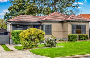 Picture of 22 Woodland Road, Chester Hill NSW 2162