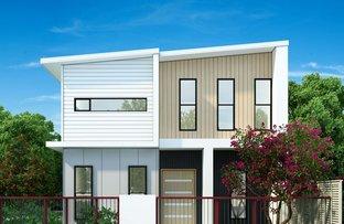 40 Harmony Estate, Palmview QLD 4553