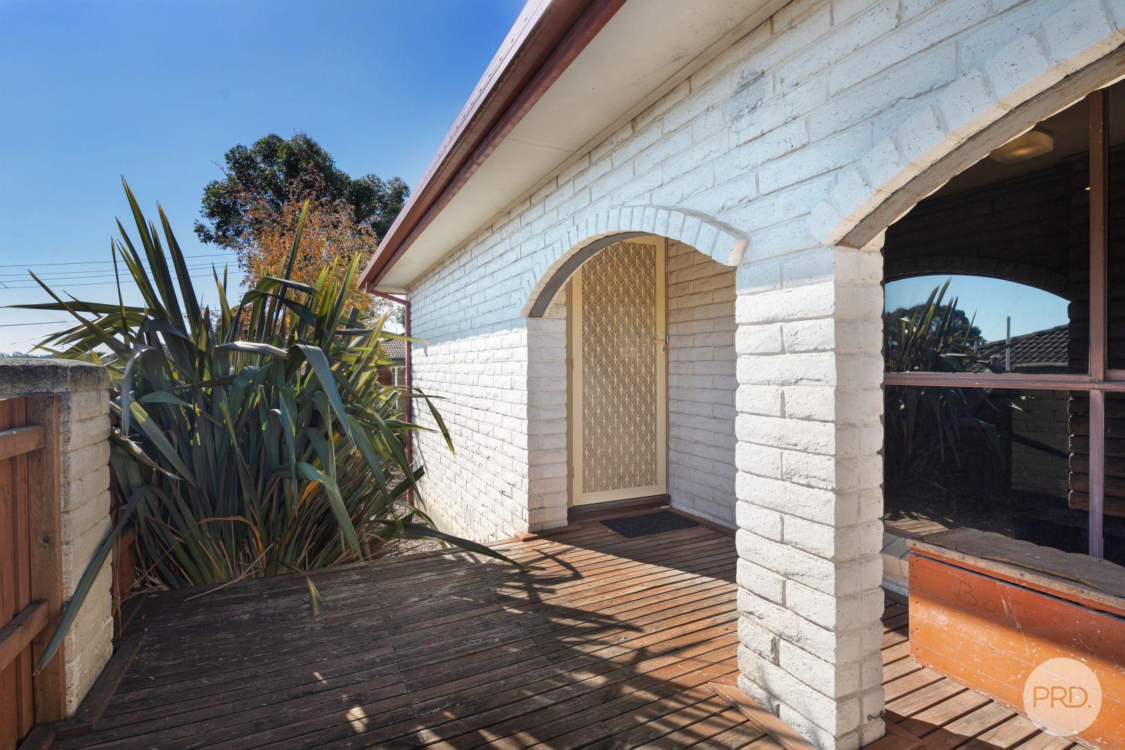 1/4 Aquila Court, Ballarat North VIC 3350, Image 1