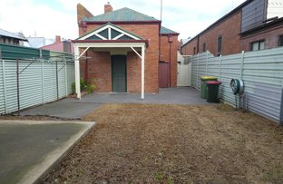 Picture of 209A Allan Street, Kyabram VIC 3620