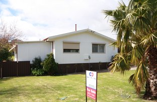Picture of 22 Austin  Street, Eaton WA 6232