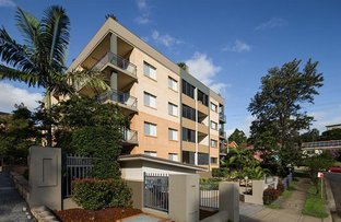 27/1-7 Young Road, Carlingford NSW 2118