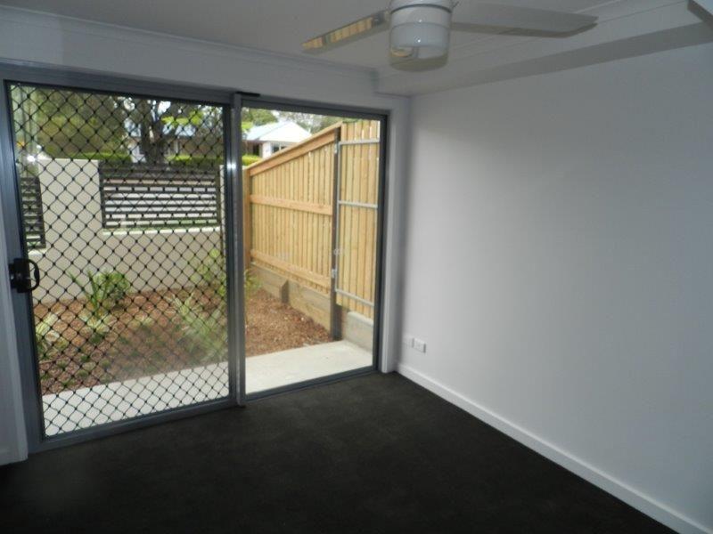 3/10-12 Flinders Street, West Gladstone QLD 4680, Image 1