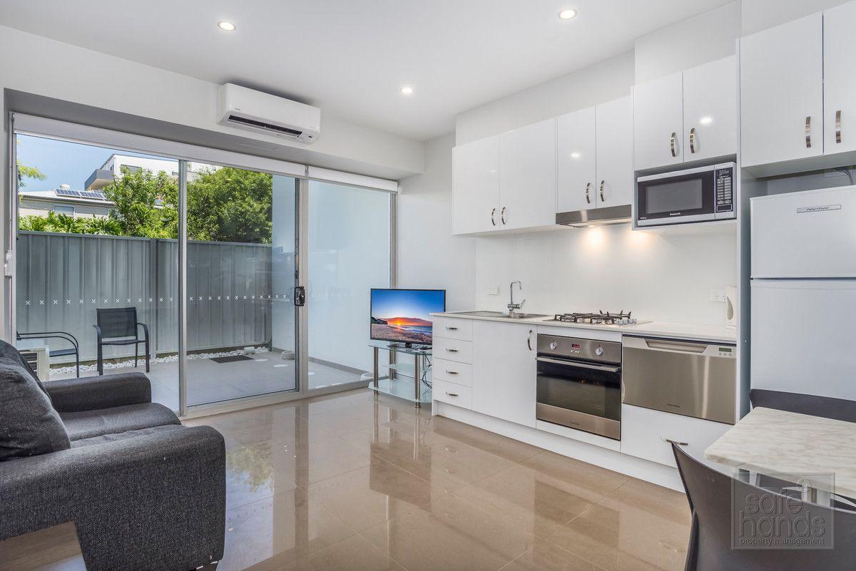 2/10 Beaumont Street, Islington NSW 2296, Image 0