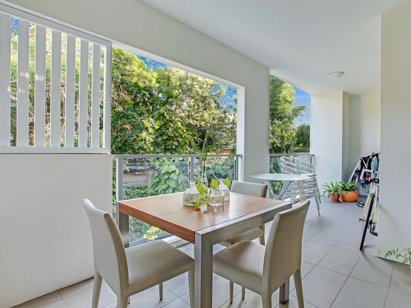 43 Beeston Street, Teneriffe QLD 4005, Image 0