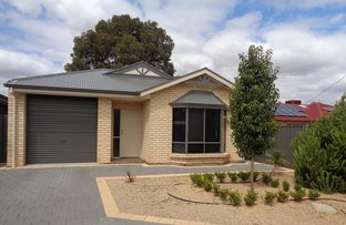 Picture of 1/5 Friar Court, Salisbury East SA 5109