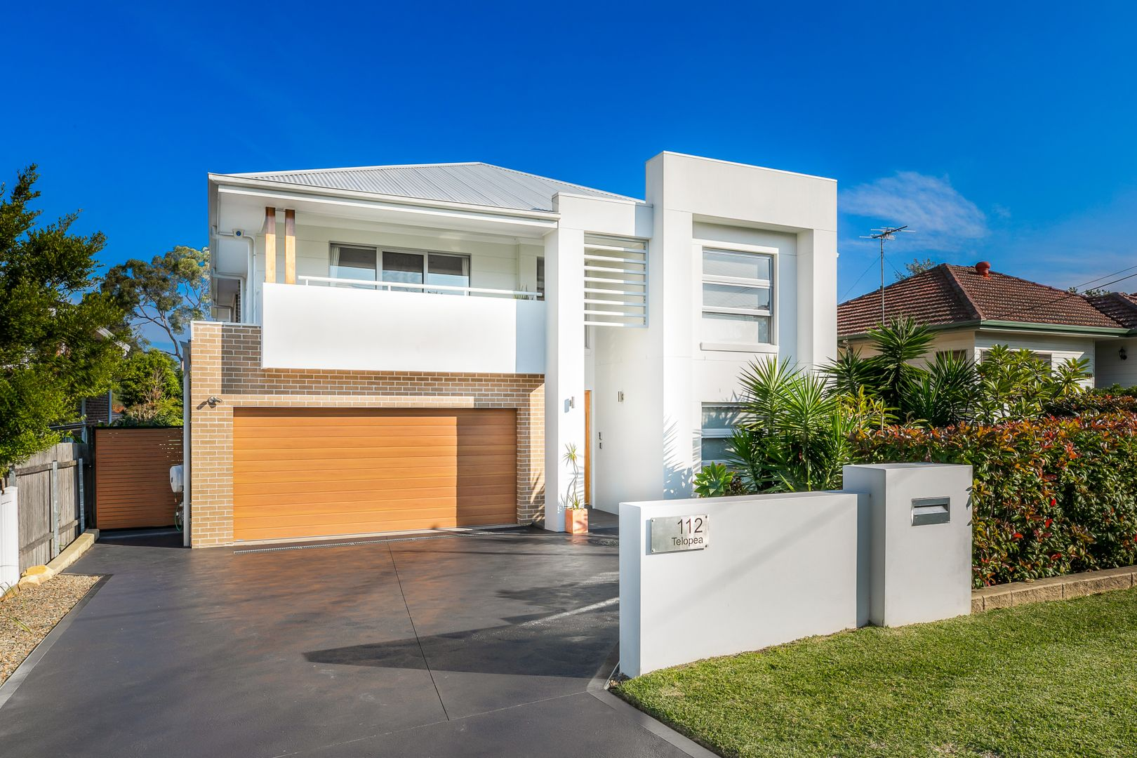 112 Telopea  Avenue, Caringbah South NSW 2229, Image 0