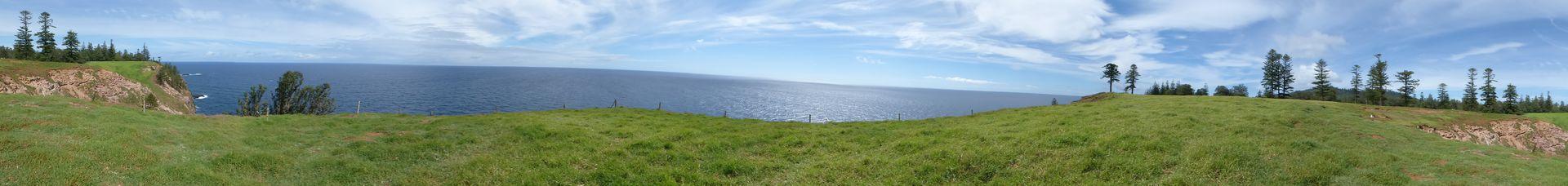 97b2 Anson Bay Road, Norfolk Island NSW 2899, Image 2