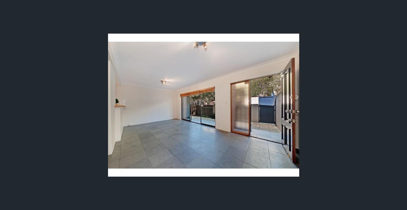 8/50-52 Albany Street, Crows Nest NSW 2065, Image 2
