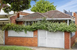 Picture of 81 Charles Street, Richmond VIC 3121