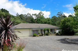Picture of 26 Little Yarra Road, Yarra Junction VIC 3797
