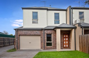 Picture of 1/7 Mayo Street, Sunshine VIC 3020