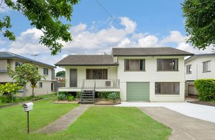 Picture of 159 Handford Road, Zillmere QLD 4034