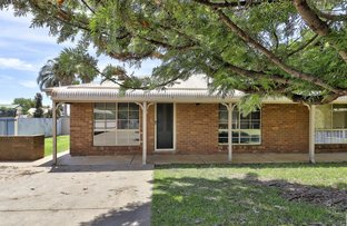 Picture of 8 / 345 Henry St, Deniliquin NSW 2710