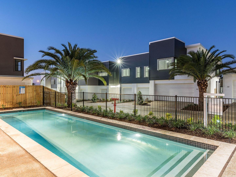 80/7 Giosam Street, Richlands QLD 4077, Image 0