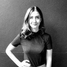 Danielle Azzopardi, LREA | Licensee