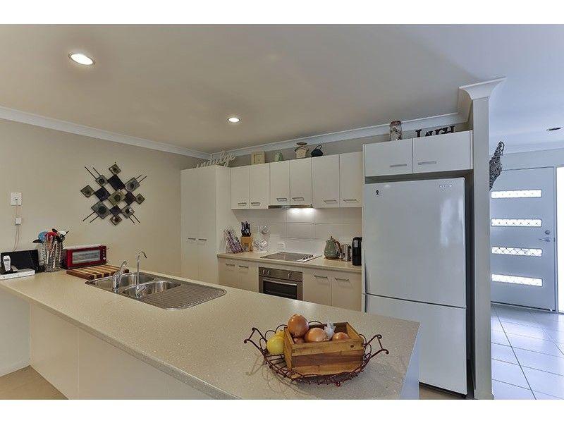 10 Dixon Court, Wilsonton Heights QLD 4350, Image 1