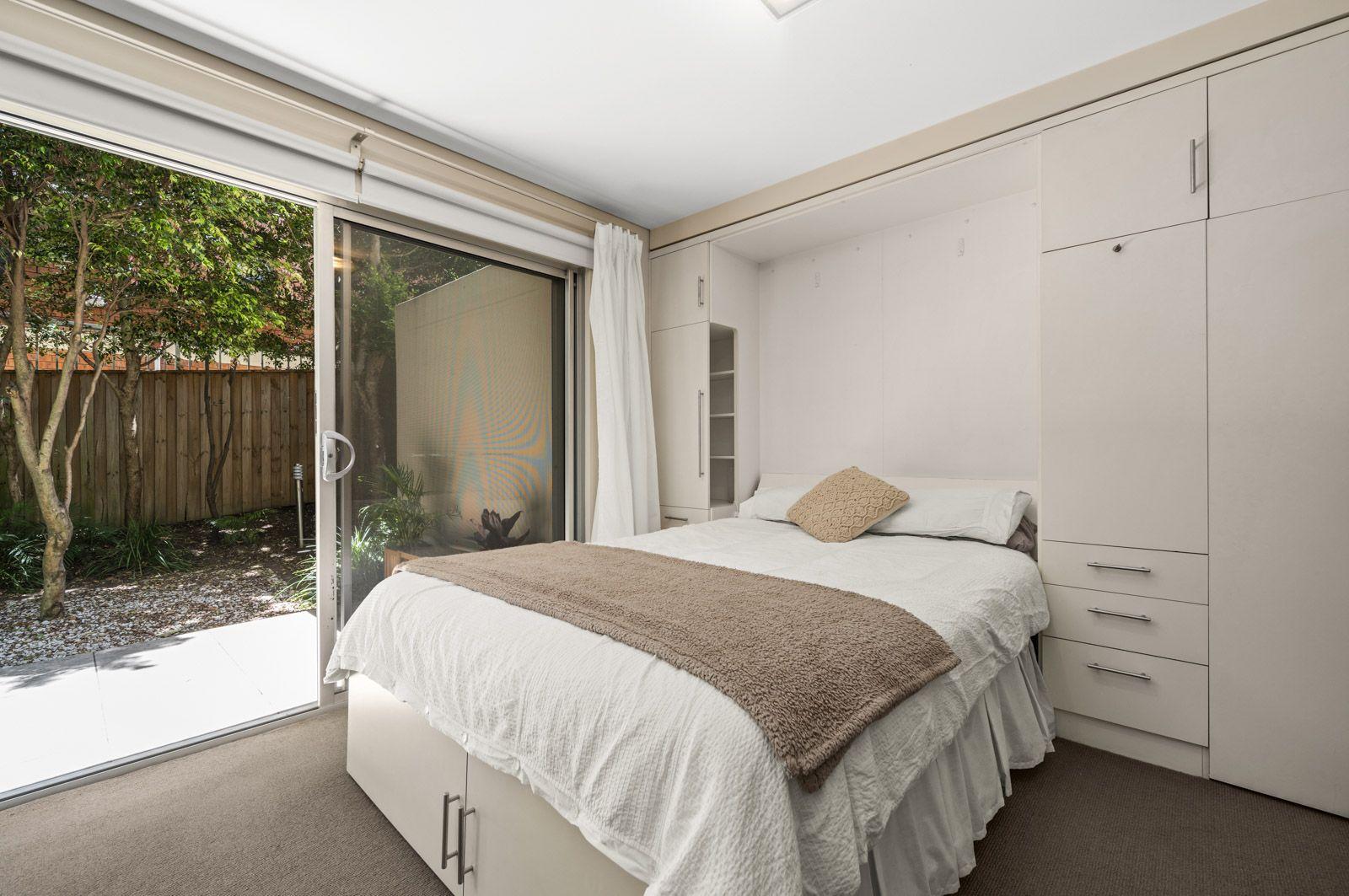 4/39 Roslaind Street, Cammeray NSW 2062, Image 2