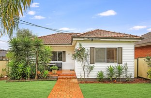 Picture of 27 Charlotte Street, Merrylands NSW 2160