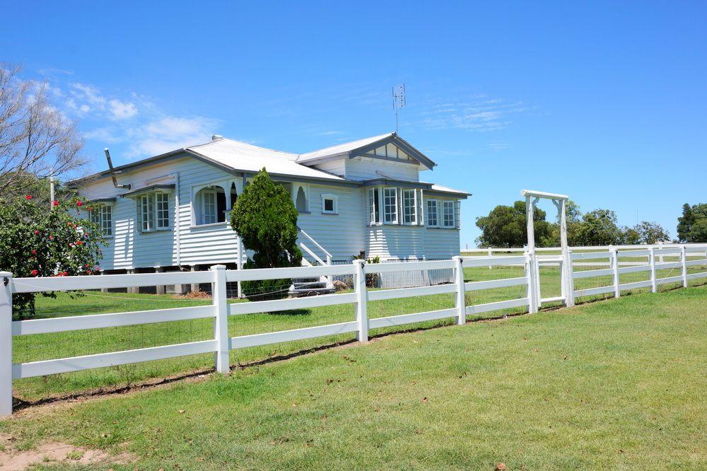 53 Jensens Swamp Road, Tarampa QLD 4311, Image 1